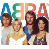 Waterloo. ABBA