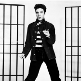 In the ghetto (Elvis Presley)