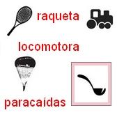 Игра знатокам испанского №2