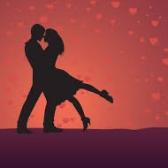 Фразы о любви на испанском