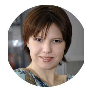 Маргарита Ошун (gonegaga)