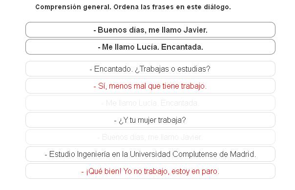 Испанские Неправильные Глаголы
