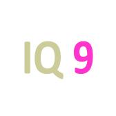 IQ Тест 9