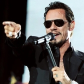Vivir mi vida (Khaled – Marc Anthony) 2013