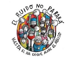 Чили сегодня: особенности испанского, холод, беспорядки и метро