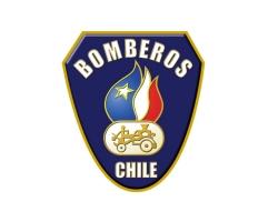Чили: По ту сторону праздника, или о пожарных и фейерверках