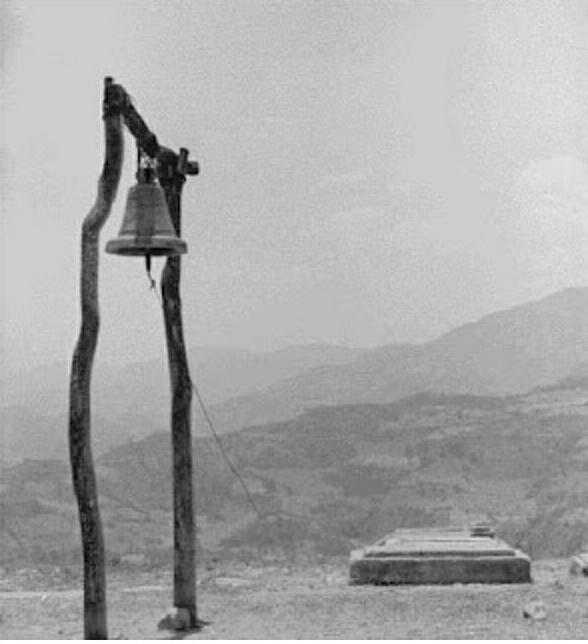 """Salvado por la campana, или """"спасенный колоколом"""""""