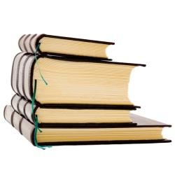 И учебник стал больше! Прямо реально больше! Это как так?