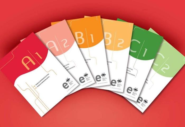 5 фактов об экзамене DELE + несколько лайфхаков
