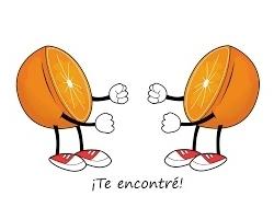 «Вкусный» испанский: «съедобные» фразеологизмы на каждый день