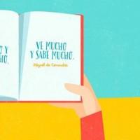 Что читать?