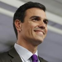 Кто в Испании главный