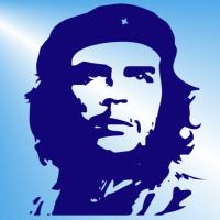 Соверши революцию в себе – заговори по-испански лучше Че!