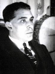 Хуан Грис