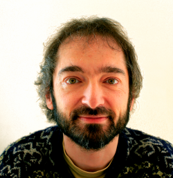 Георгий Нуждин