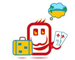 Летний интенсив в Испании: ответы на ваши вопросы