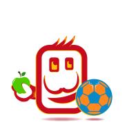 Неделя №13: Здоровый образ жизни и спорт