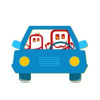 Неделя №15: Транспорт и передвижение по городу