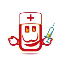 Неделя №20: У врача. Проблемы со здоровьем