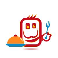 Неделя №3: Я (Обо мне) Еда