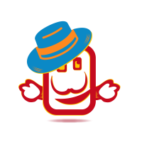 Онлайн-курс «Испанский для начинающих»