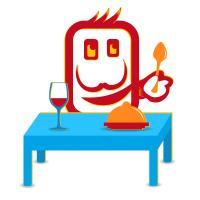 Неделя №9: В ресторане и в баре. Основные блюда.