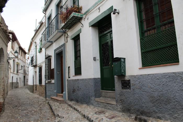 11 причин влюбиться в Испанию