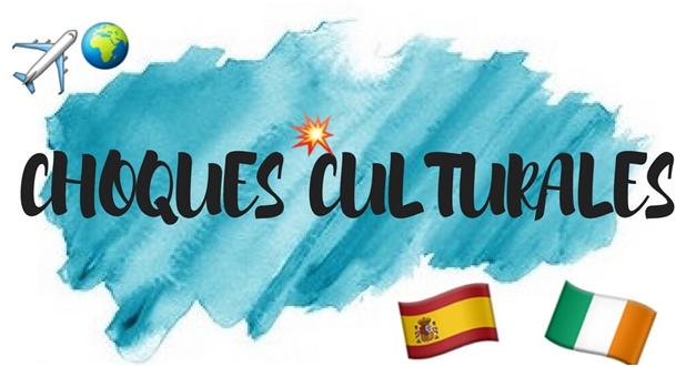 Los choques culturales