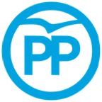 Partido Popular (PP)