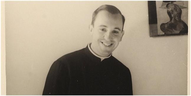 Франциск I