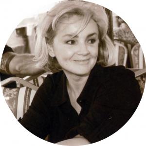 Ольга Судовых