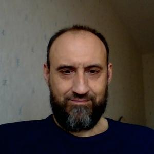 Andrey Varizhuk